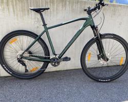 SCOTT Aspect 920 Bike