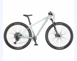 SCOTT Contessa Scale 950 Bike