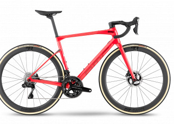 BMC Rm01 One Red Blk Wht 54 My22 P2p