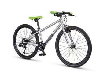 MTB Cycletech > Speedster