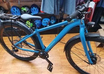 MTB Cycletech > Slick