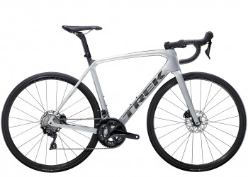 Trek Emonda Sl 5 50 Quicksilverbrushed Chrome