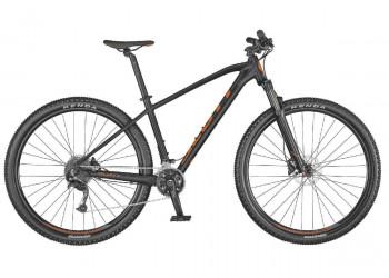 Scott SCO Bike Aspect 940 granite (CN) (XL)
