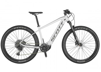 Scott SCO Bike Aspect eRIDE 910 (M)