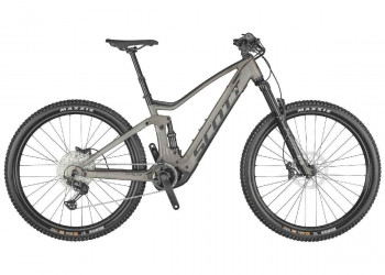 Scott SCO Bike Strike eRIDE 920 (EU)  (L)