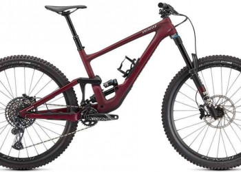 Specialized ENDURO EXPERT (S3)