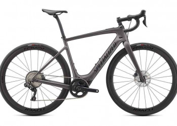 Specialized CREO SL EXPERT CARBON (M)