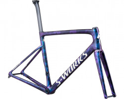 SPECIALIZED 2020 S-Works Tarmac Frameset