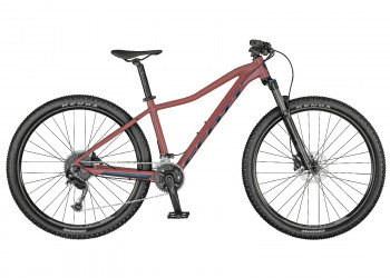 SCOTT Contessa Active 30 (M)