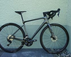 Giant Defy Advanced Pro 2 LTD