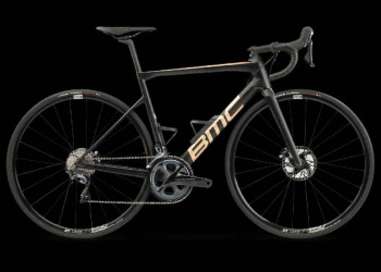BMC Teammachine SLR Three  (51)