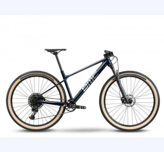 BMC Twostroke 01 three (S)