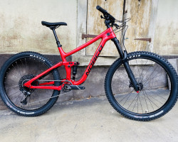 Norco > Sight C7.3