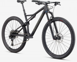 SPECIALIZED > Epic Comp Carbon EVO