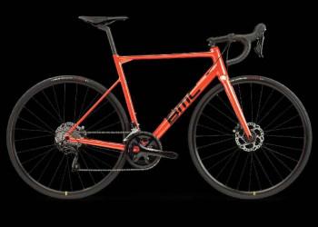 BMC Teammachine ALRDISC TWO (57)