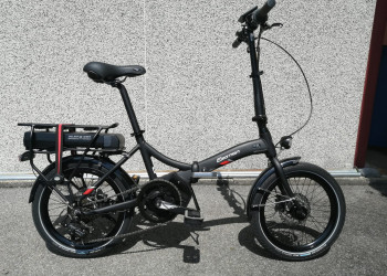 E-Motion Andere