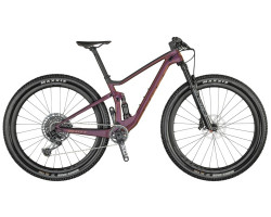 SCOTT Contessa Spark RC900WC