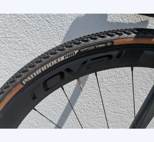 SPECIALIZED 2020 TURBO CREO SL EXPERT CARBON