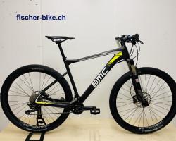BMC Team elite 02