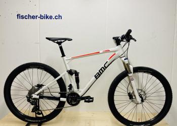BMC Sportelite APS Deore