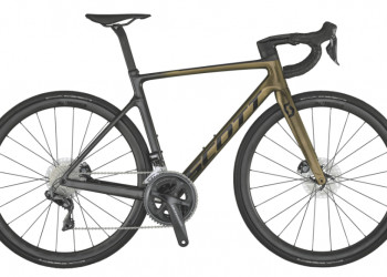 SCOTT Addict RC15 Disc, Di2