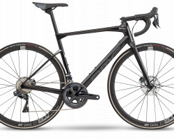 BMC Road Machine 02 ONE