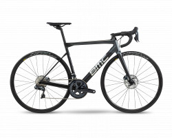BMC SLR 02 DISC TWO