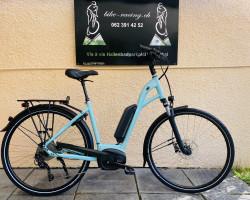 Eigenmarke Bike Racing Cityline
