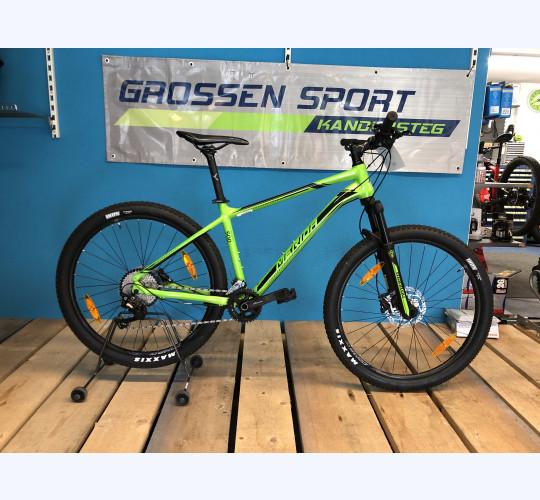 MERIDA Big Seven 500