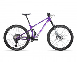 NORCO Optic C9.1