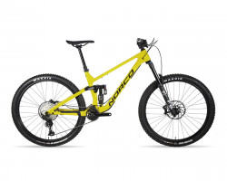 NORCO Sight C7.2