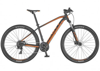 Scott VTT 27.5'' ASPECT 760 (M)
