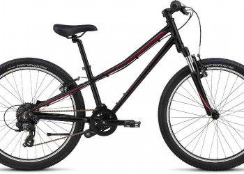 "Specialized HTRK 24 INT (24"")"