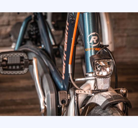 Vanraam Easy Rider Dreirad