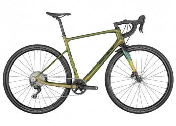 Bergamont > Grandurance Elite