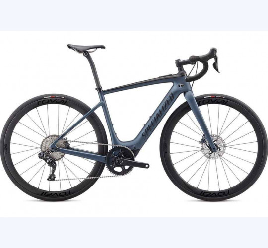 Specialized CREO SL EXPERT CARBON (XS)