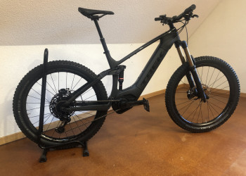 TREK Powerfly LT 9.9