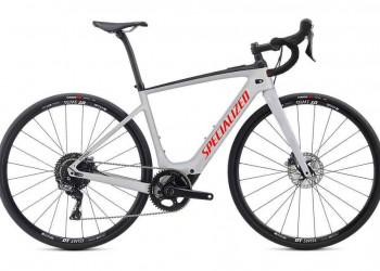 Specialized CREO SL COMP CARBON (XS)