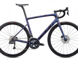 SPECIALIZED Tarmac SL6 Expert Disc