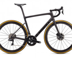 SPECIALIZED S-Works Tarmac SL6 Di2