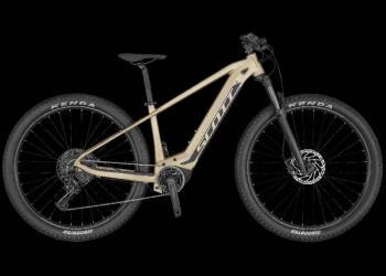 Aucune SCO Bike Contessa Aspect eRIDE 920 (S)