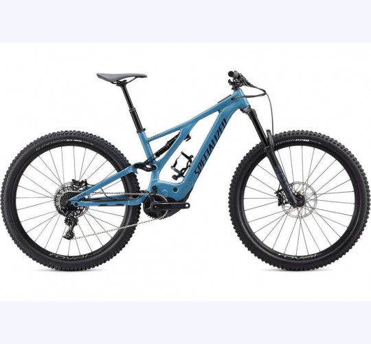 Specialized LEVO COMP 29 NB (L)