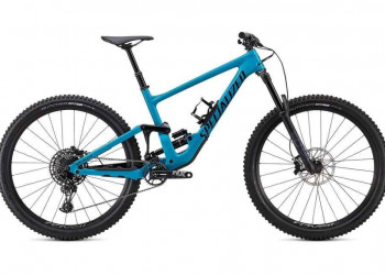 Specialized Specialized Enduro Comp Carbon 29 (S3)
