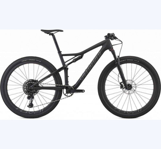 Specialized Epic Expert (M)