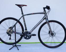 MERIDA Speeder 900