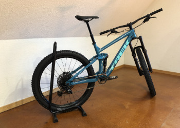 TREK Remedy 7 NX