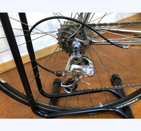 Andere Eddy Merckx - Corsa Extra