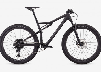 SPECIALIZED > Men's Epic Expert
