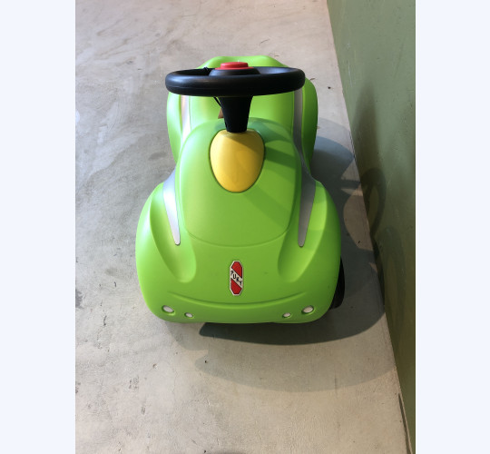 Puky Racer 1806