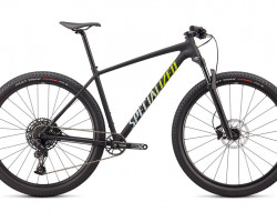 Specialized > Chisel